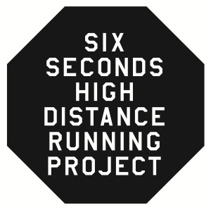 distance running project